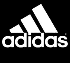 Adidas India Marketing Pvt. Ltd
