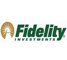 Fedility