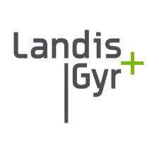 LandysGyr