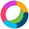 Free WebEx Teams with WebEx License